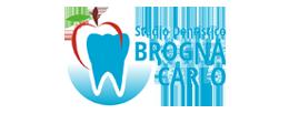 Studio Dentistico Brogna